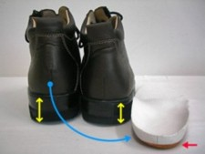 Knee_insole04_4