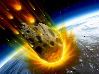 Meteor_2