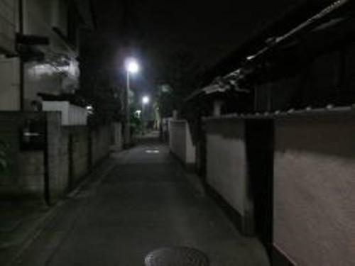 Yomichi