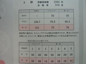 Cimg1926